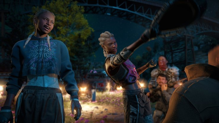 far cry new dawn review 01