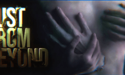 lust from beyond header