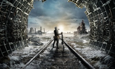 metro exodus review header