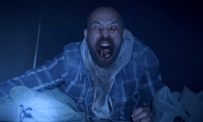 9 miles down full horror movie