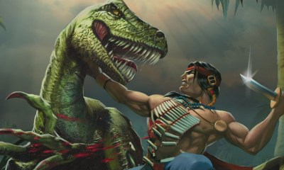 turok dinosaur hunter review header