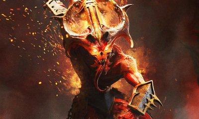 warhammer chaosbane preview