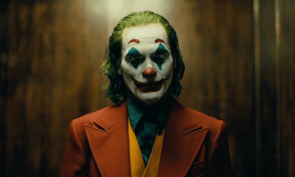 Bloody Disgusting - The best horror movies, news, videos