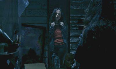 Bloody Disgusting The Best Horror Movies News Videos
