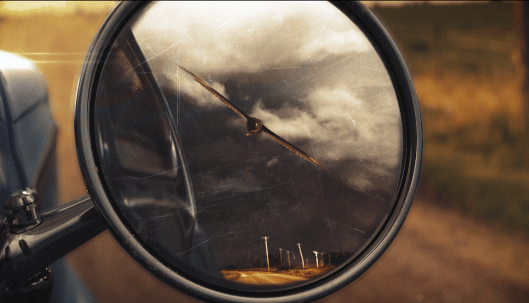 """""""Terror in the Skies"""" Documents Encounters with """"The Chicago Mothman"""" [Exclusive Trailer] - Bloody Disgusting"""
