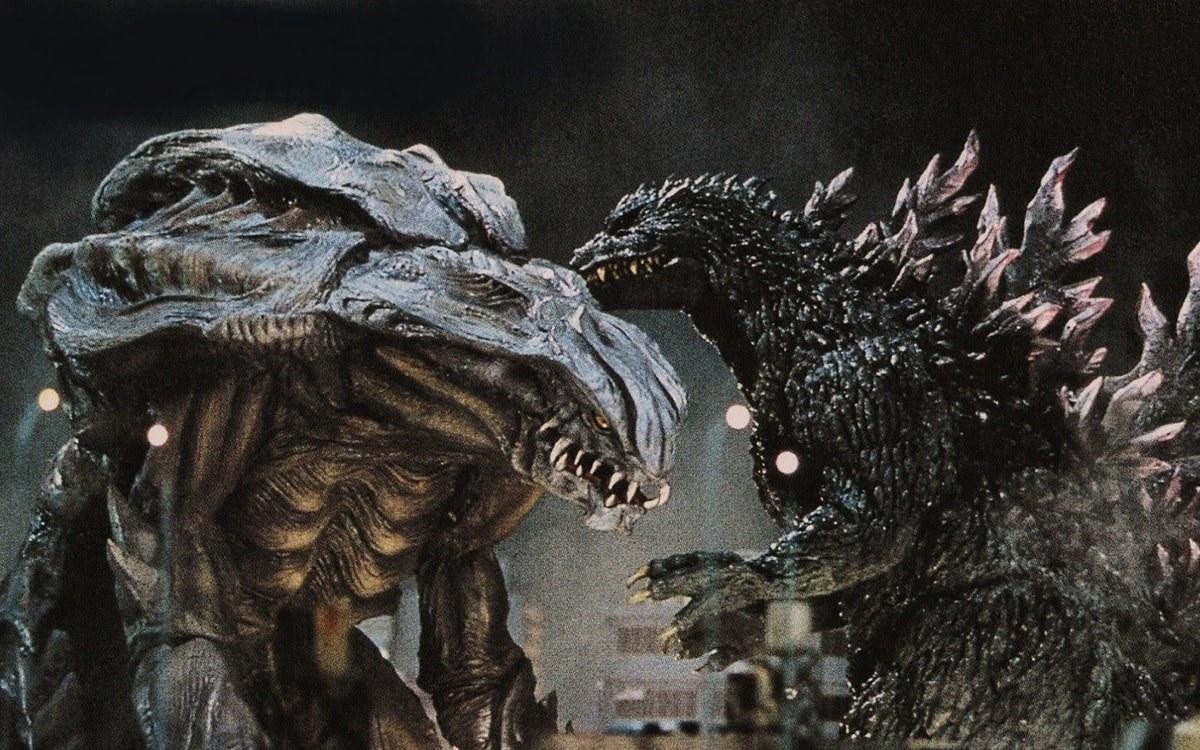 Tokyo in Ruins: Top 10 Toho 'Godzilla' Films! - Bloody Disgusting