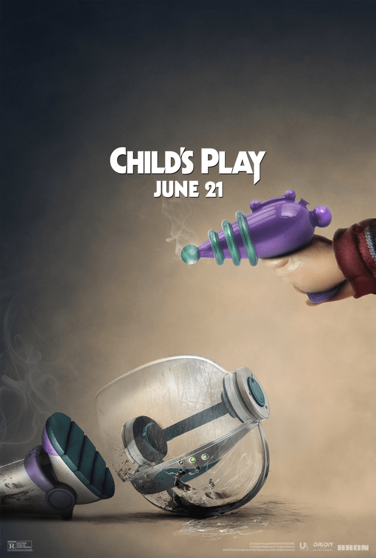 childs-play-toy-story.png?resize=768,113