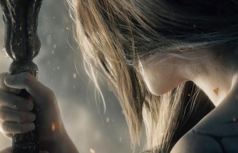 'Elden Ring' Director Hidetaka Miyazaki Talks More Details - Bloody Disgusting