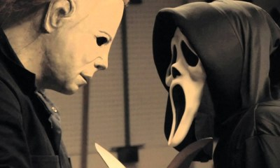 Full Trailer Shows Off the Arrival of 'Scream' Icon