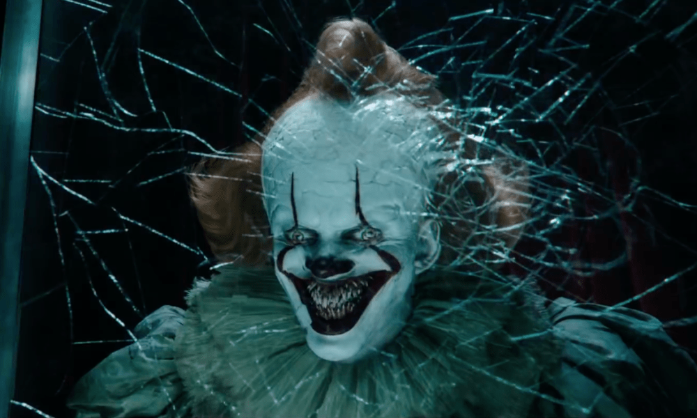 [Review] 'It: Chapter Two' Delivers a Cornucopia of Nightmares But Doesn't Quite Live Up to 'Chapter One'