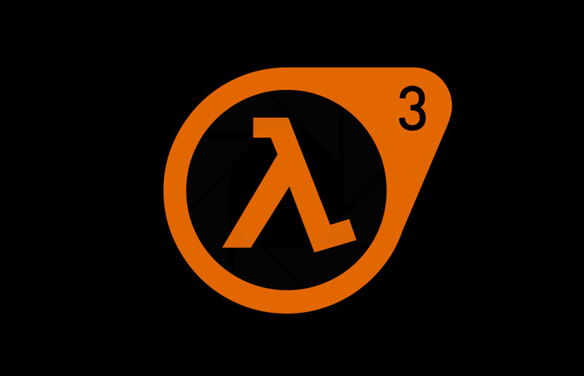 Gabe Newell Teases 'Half-Life 3'... Again - Bloody Disgusting