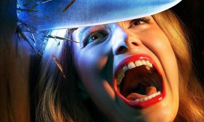 Bloody Disgusting - The best horror movies, news, videos