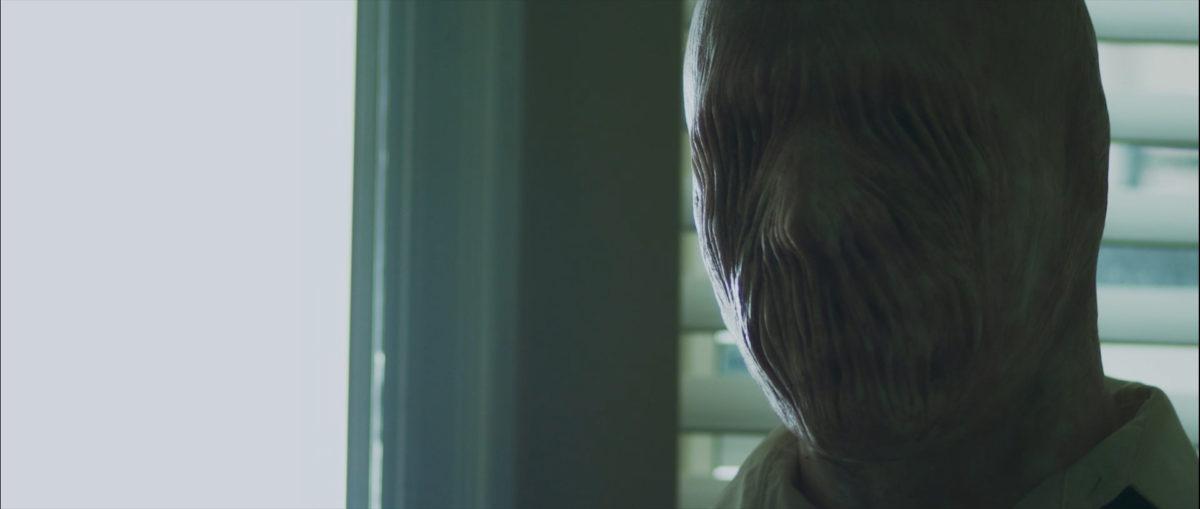 'Beneath the Black Veil' Trailer Seeks Revenge Against God [Exclusive] - Bloody Disgusting