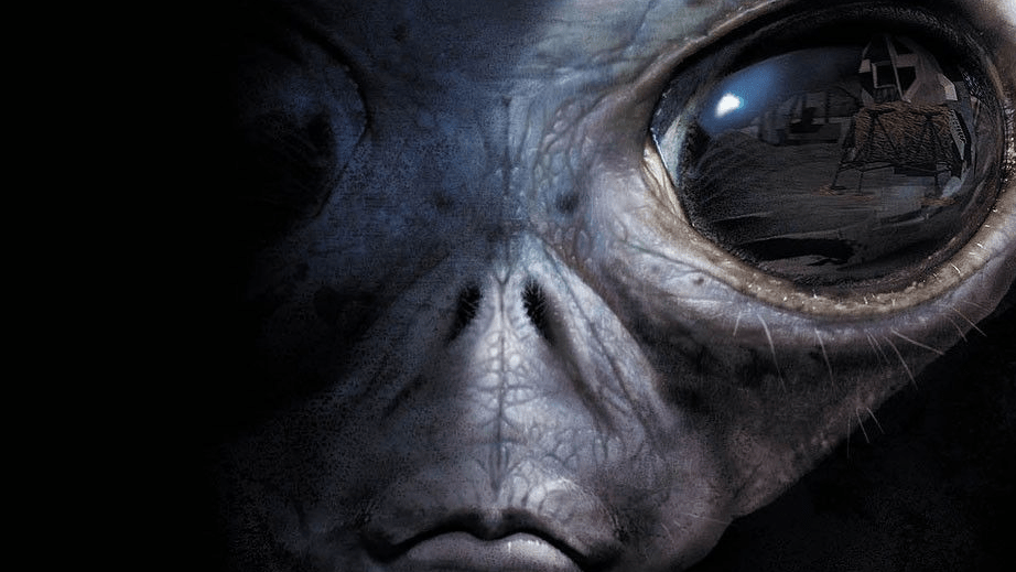 The Conspiracy Is No Longer a Theory - Revisiting Midway's 'Area 51' - Bloody Disgusting