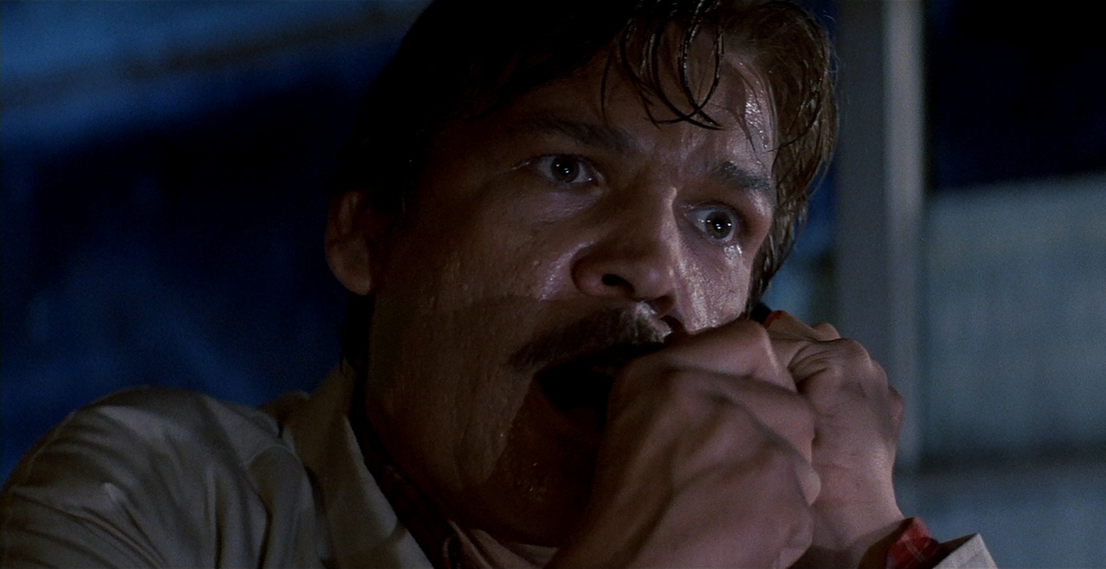 'Halloween III' Star Tom Atkins Says He Would Love a Cameo Return to the 'Halloween' Franchise - Bloody Disgusting