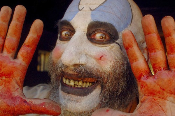 [R.I.P.] Legendary Actor Sid Haig Has Passed Away - Bloody Disgusting