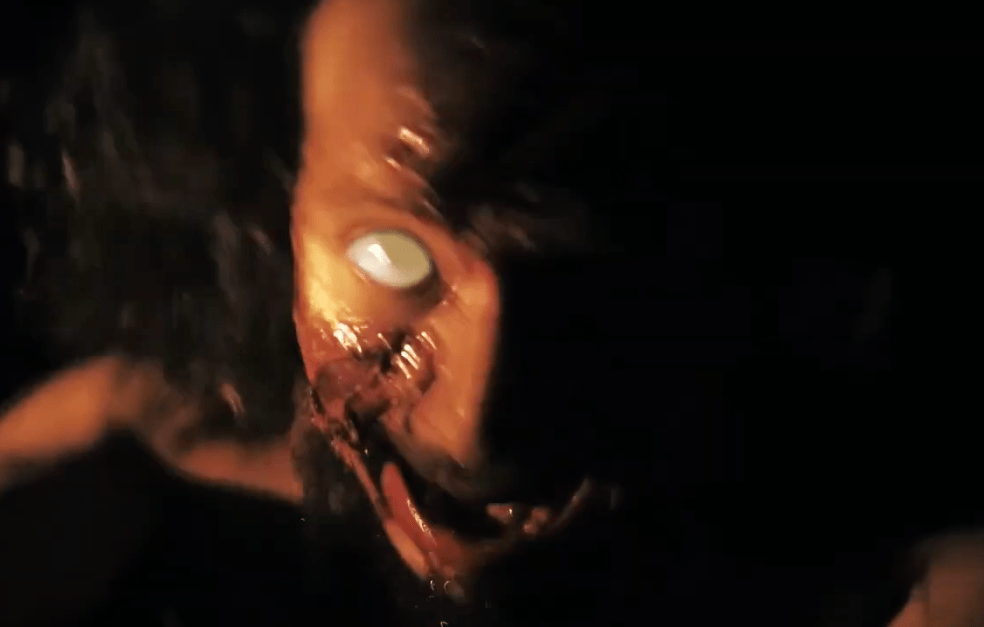Remake Possible for Spanish-Language 'Morgue' [Trailer] - Bloody Disgusting