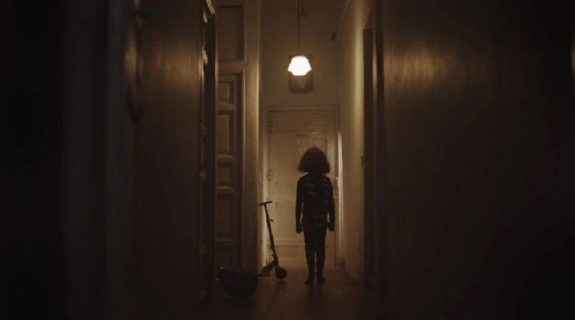 Sam Raimi Producing Feature Adaptation of Horror Short 'Bedtime Story' - Bloody Disgusting