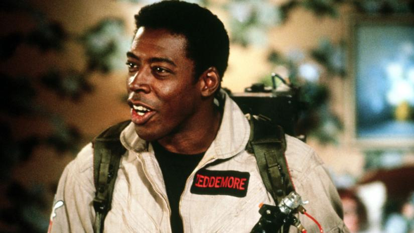 Ernie Hudson Also Confirms Involvement in 'Ghostbusters 2020' - Bloody Disgusting