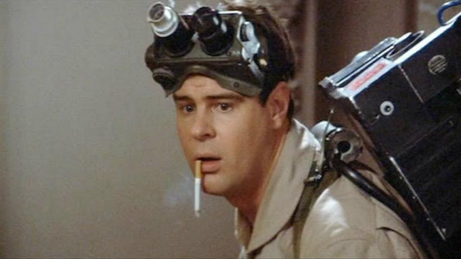 Dan Aykroyd Confirms That He'll Be Appearing in 'Ghostbusters 2020' - Bloody Disgusting