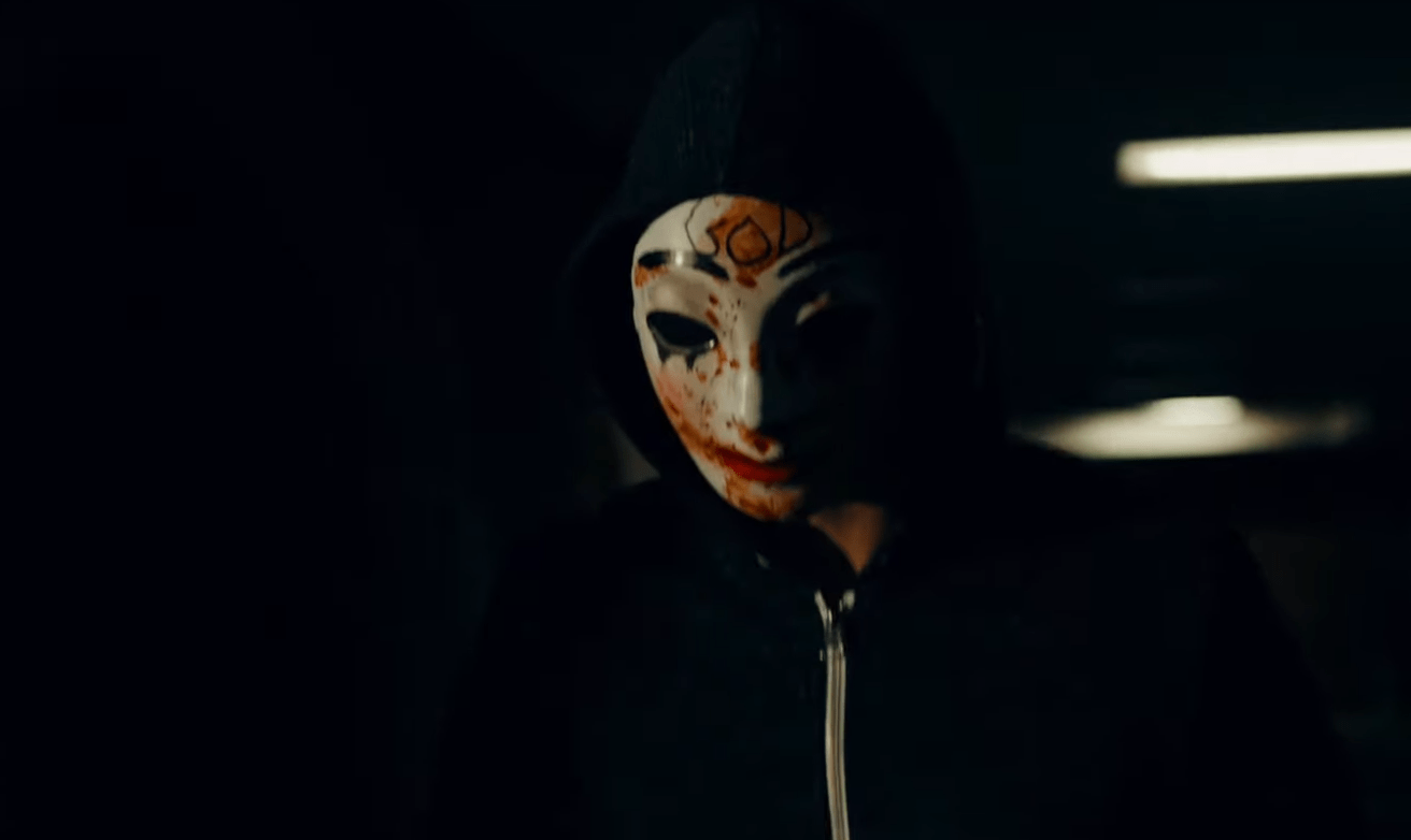 """[Exclusive] New Trailer for """"The Purge"""" Season 2 Explores the Aftermath of the Big Day - Bloody Disgusting"""