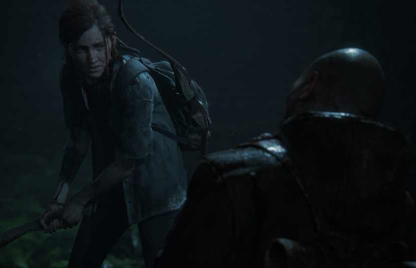 Sony to Host Media Event For 'The Last of Us Part II' on September 24 - Bloody Disgusting