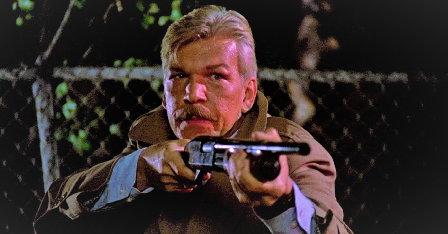 [Exclusive] Tom Atkins in Talks for a Starring Role in Third Franchise Installment 'The Collected' - Bloody Disgusting