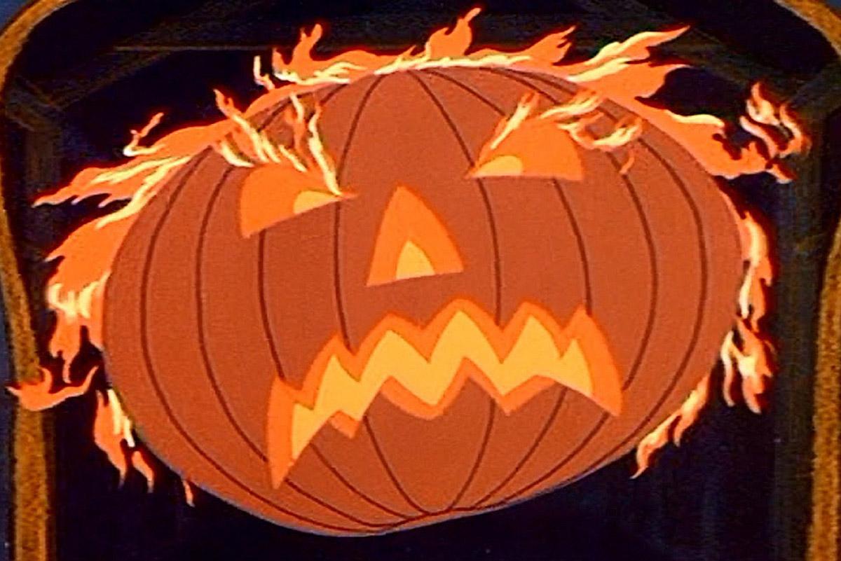 11 Unforgettable Jack O Lanterns In Movies