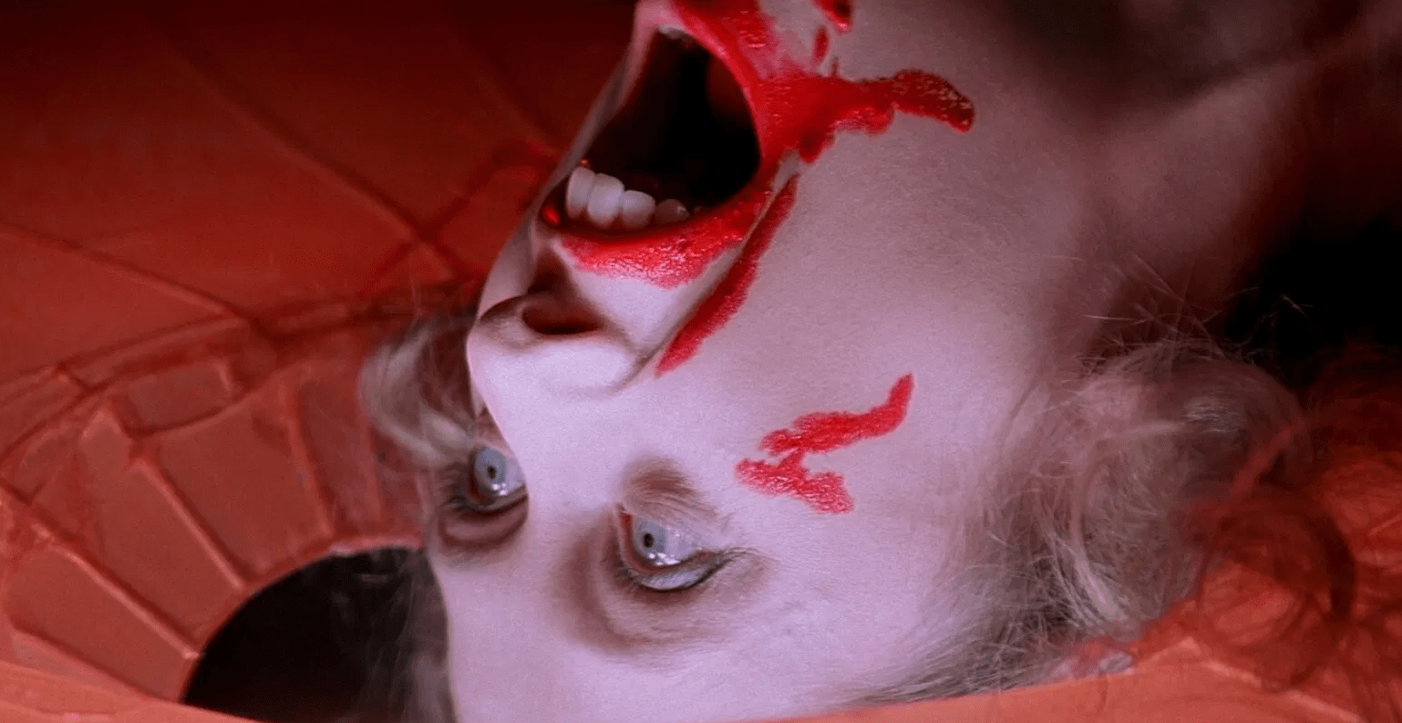 Master of the Thrill: The 6 Most Influential Dario Argento Horror Films - Bloody Disgusting