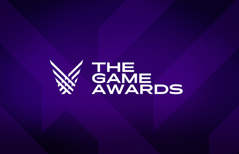 The Game Awards 2019 Nominees Revealed; 'Control', 'Death Stranding' and 'Resident Evil 2' Up for Game of Year - Bloody Disgusting