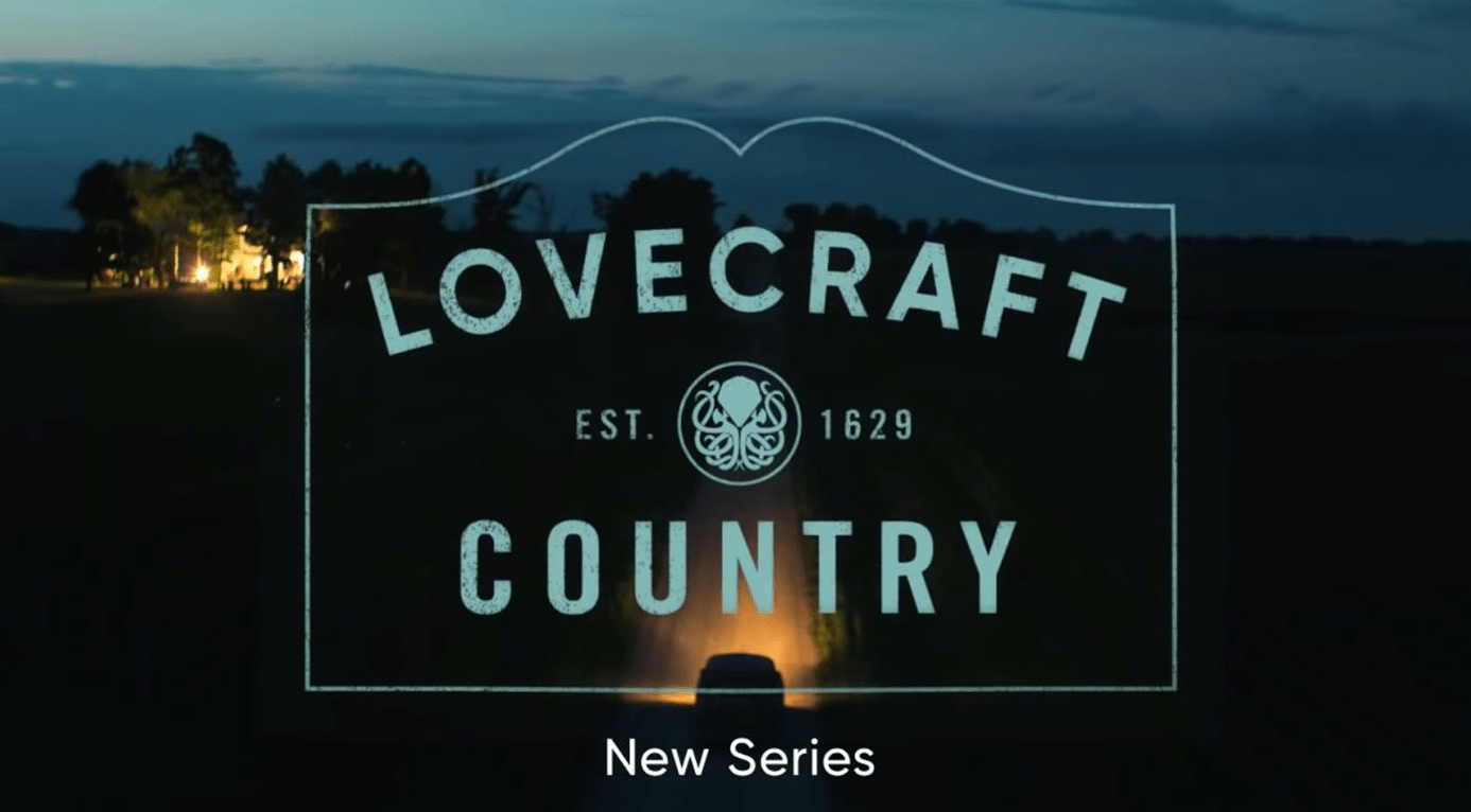 Video Hbo S 2020 Sneak Peek Gives Us First Look At Jordan Peele Produced Lovecraft Country Bloody Disgusting Erica tazel interpreta dora freeman, donna estroversa, dinamica e innamorata. video hbo s 2020 sneak peek gives us