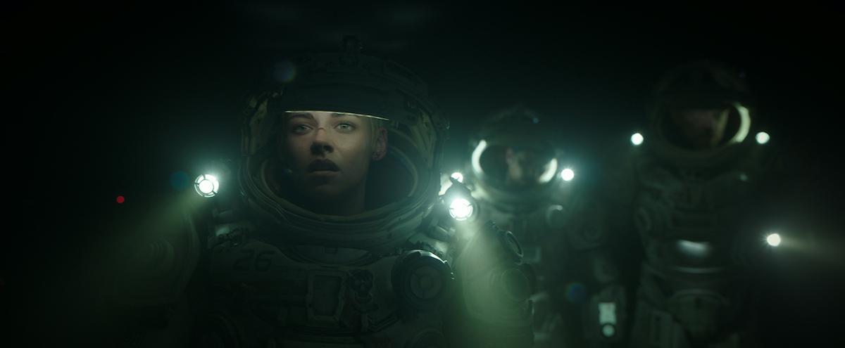 underwater-A087__1_2_1_rgb.jpg?ssl=1