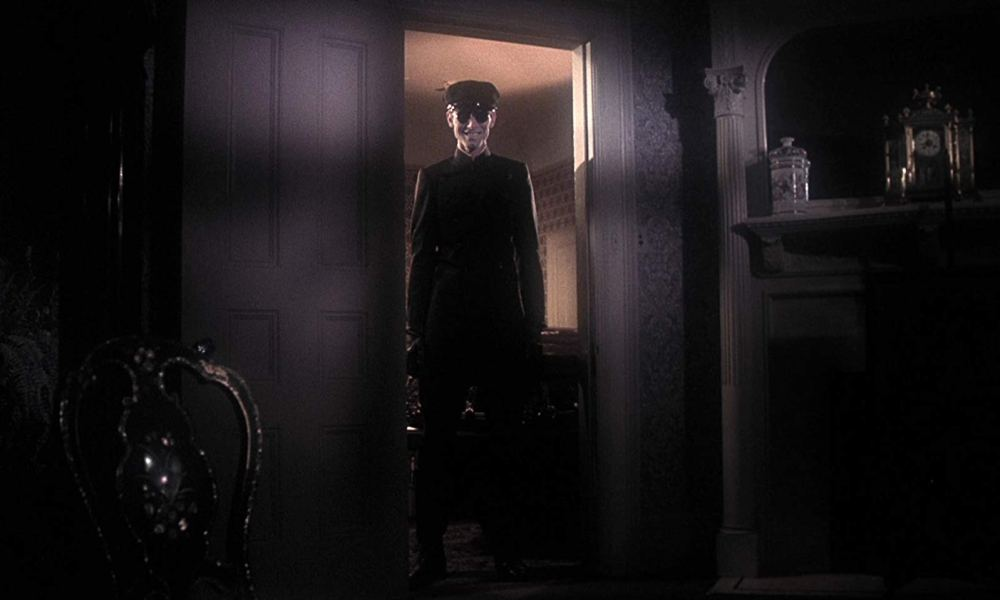 Tenant Terrors: Looking Back at Horror's Worst Rental Nightmares Ahead of '1BR'