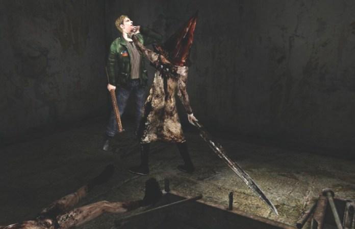 darkest video games