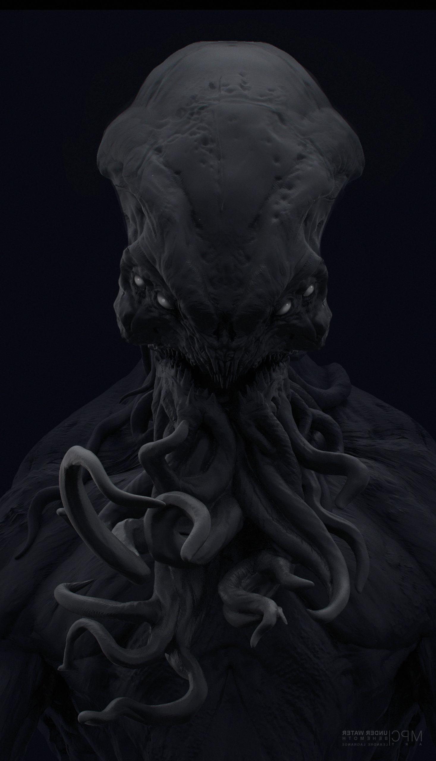 [Image: underwater-2-scaled.jpeg?ssl=1]