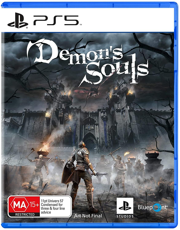 demons03.jpg