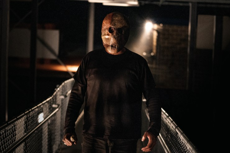 'Freaky' Tops the Box Office