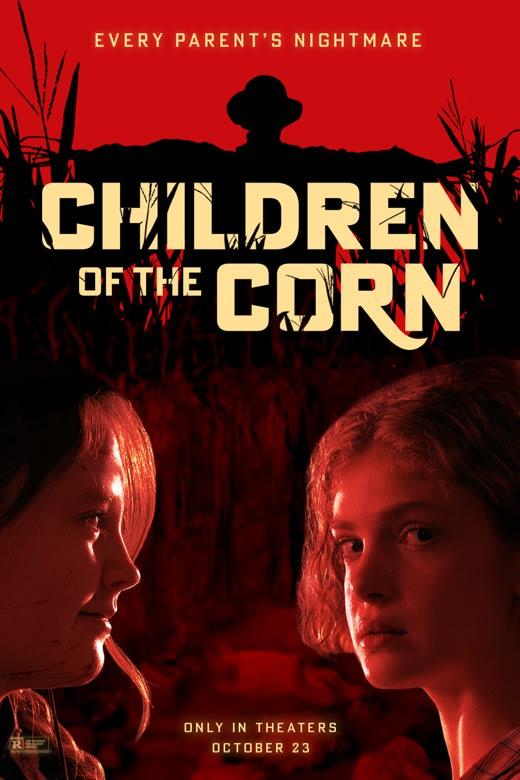 children-of-the-corn-poster.jpg?w=520&ss