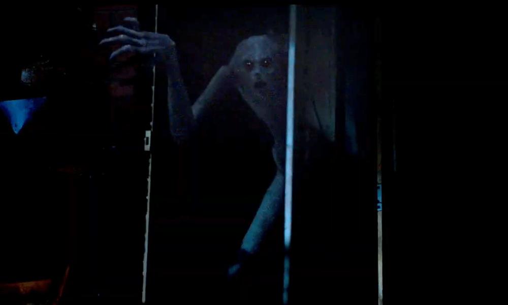 Amblin's Monster Movie 'Come Play' Tops Halloween Weekend Box Office; Original 'Halloween' Makes Top 10