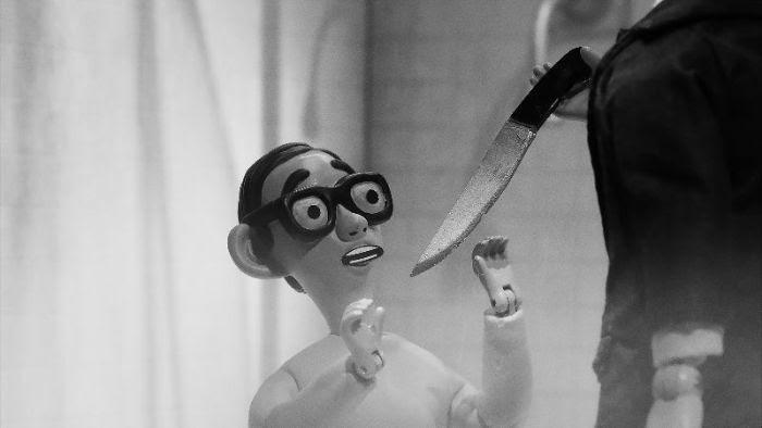 robot-chicken-la-nueva-temporada-rinde-tributo-a-hellraiser-the-shining-y-psicosis-trailer