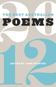 Best-Australian-Poems-2012
