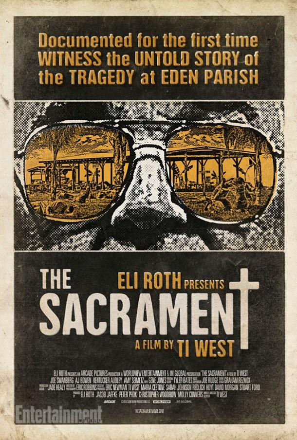 the-sacrament_poster