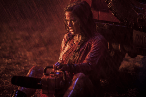 movies-jane-levy-evil-dead