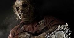 Texas Chainsaw Hero Image