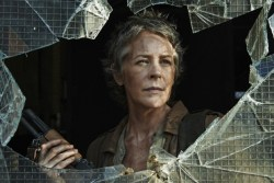 The-Walking-Dead-Season-5-Carol