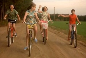 Now-and-then-movie-on-bikes