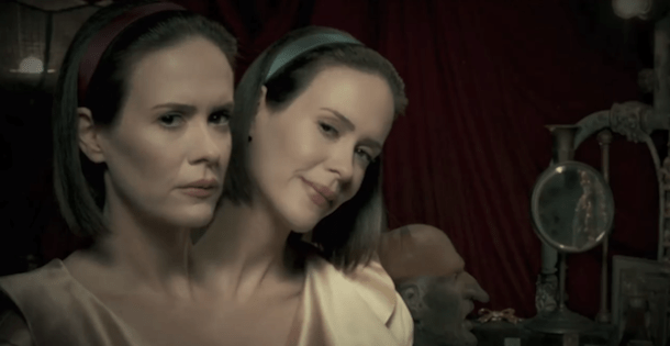 american-horror-story-freak-show-trailer