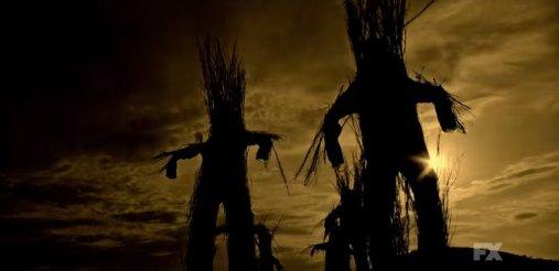 american-horror-story-season-6-teasers