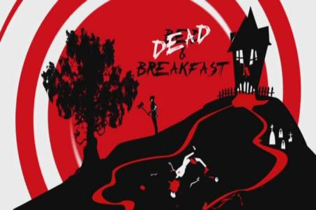 deadandbreakfast
