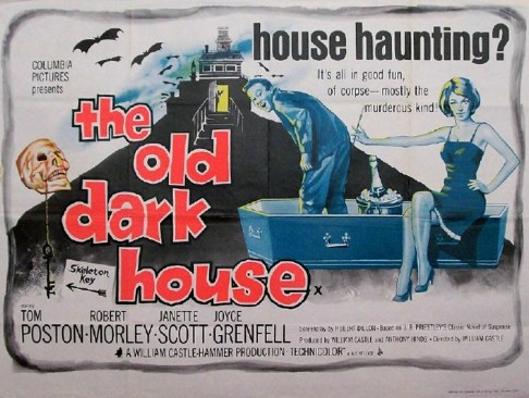 the-old-dark-house4